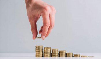 jövedelemadó csökkentés Ausztriában