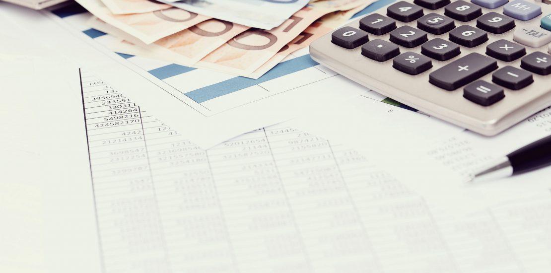 bér után fizetendő adók Ausztriában